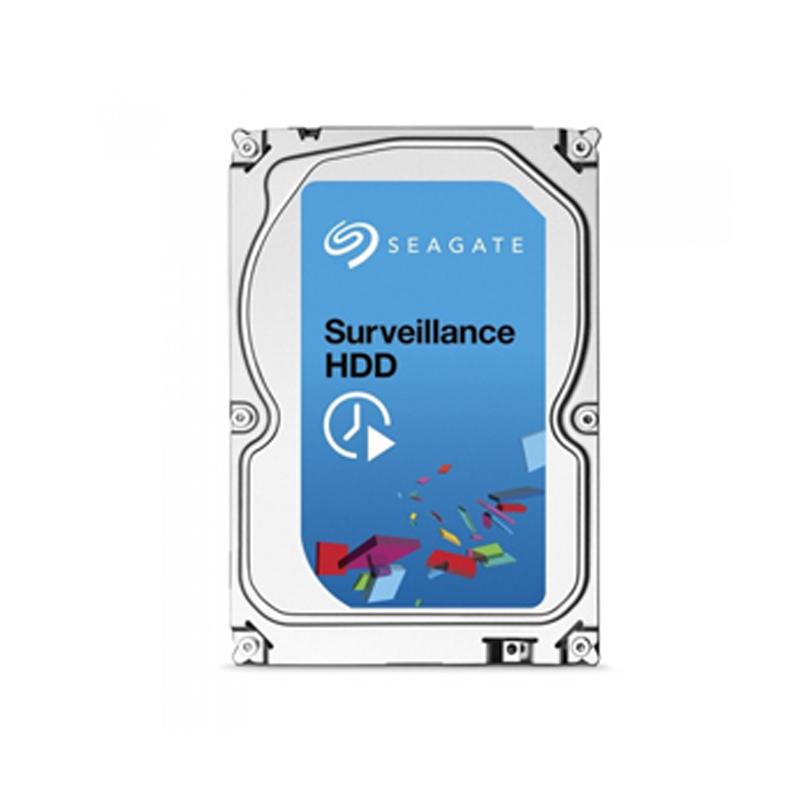 HD Seagate Surveillance SV35 -  SATA3  1TB 7200 RPM 64MB  *