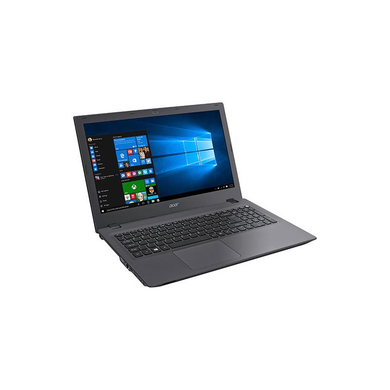 Notebook Acer  Aspire - Intel Core  i5-6200U, 8GB de Memória, HD de 1TB, Tela LED de 15.6