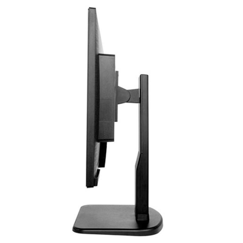 Monitor AOC - 18,5