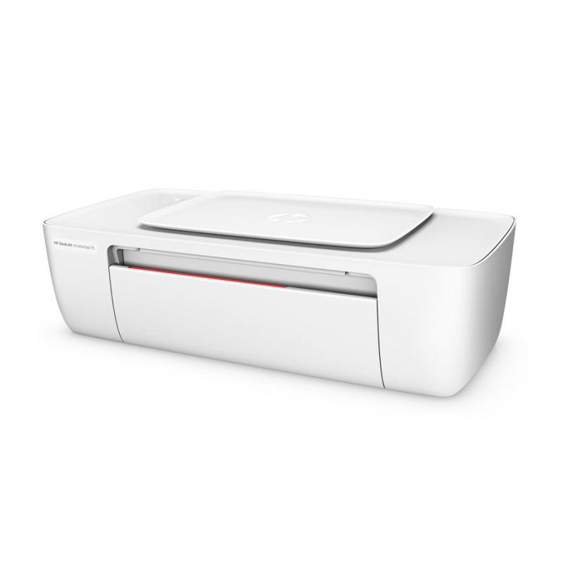 Impressora HP DeskJet Ink Advantage 1115 - Jato de tinta, 1200Dpi