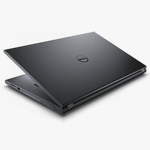 "Notebook Dell Inspiron I14-3443 - Intel Core i5, 8GB de Memória, HD de 1TB, Windows 10, Tela LED de 14"" *  - Beta Informática"