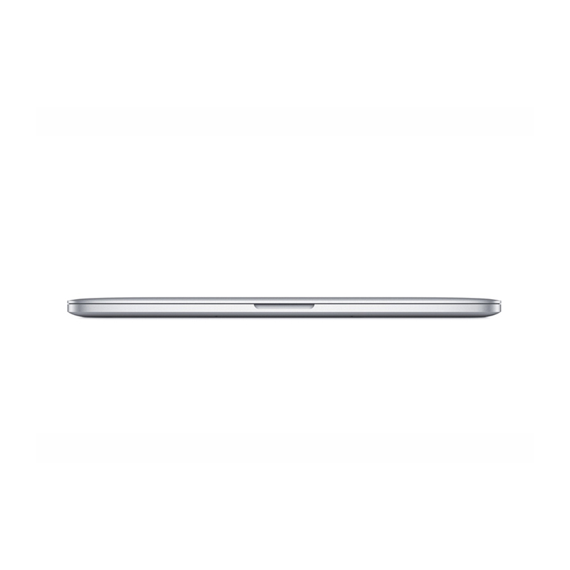 Notebook Apple MacBook Pro com tela Retina MJLQ2E - Intel i7 Core, Memória de 16GB, SSD 256 GB, Thunderbolt 2, Tela Retina de 15.4""