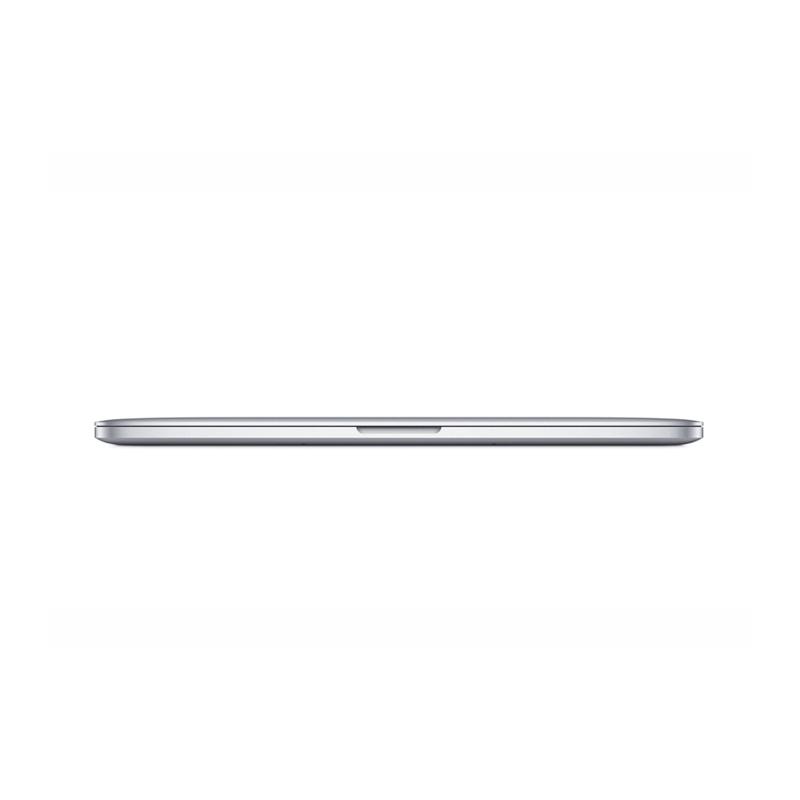 """Notebook Apple MacBook Pro com tela Retina Z0RG0001D - Intel i7 Core, Memória de 16GB, SSD 512GB, Thunderbolt 2, Placa de vídeo AMD Radeon R9 M370X com 2GB, Tela Retina de 15.4"""" *"""