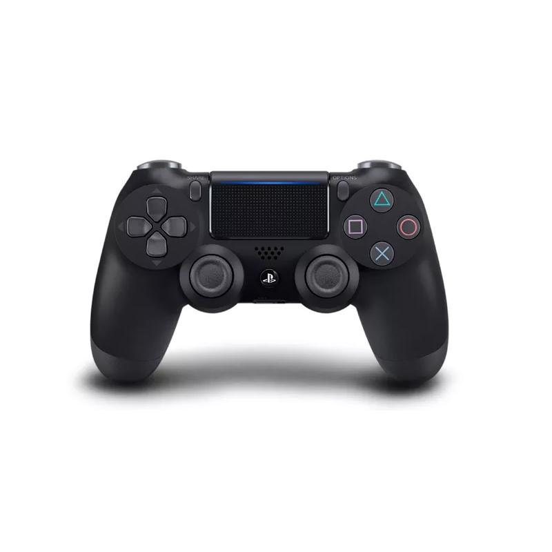 Console Playstation 4 PRO - Resolução 4K, HD 1TB, Octa-Core, Controle Dualshock 4 - PS4 Pro