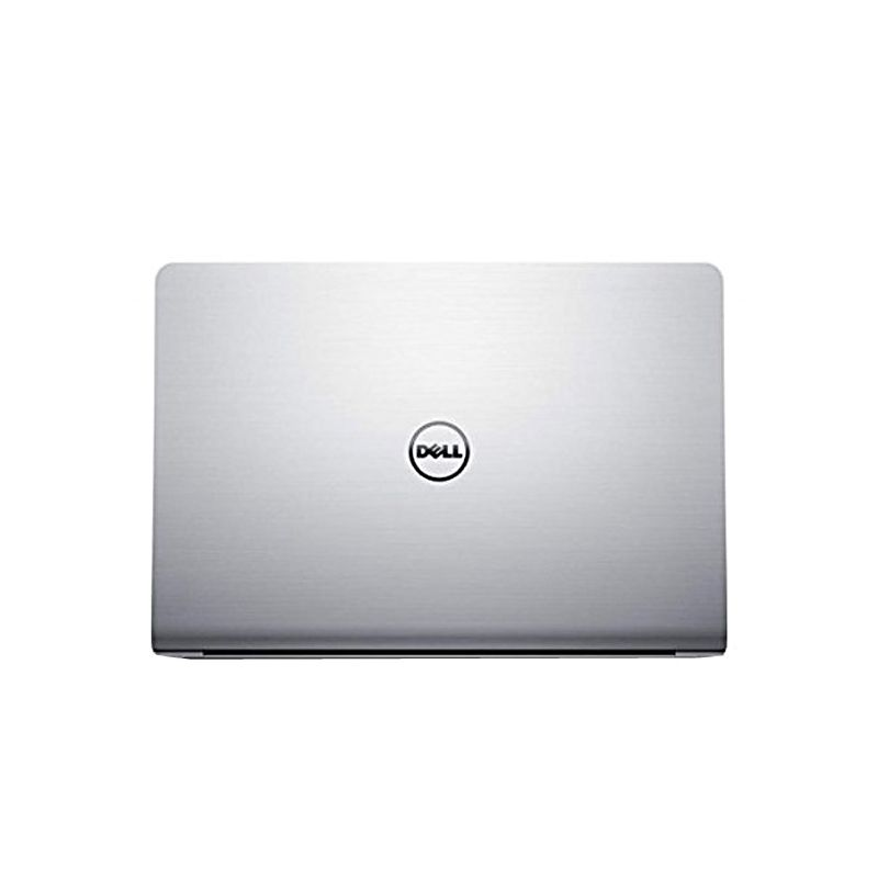 "Notebook Dell Inspiron - Intel® Core i7, 16GB de memória, 1TB de HD, Placa de Vídeo 2GB, Gravador de DVD, Leitor de Cartões, HDMI, Tela 15.6"" FULL HD, Windows 10  15-5547 (showroom)"