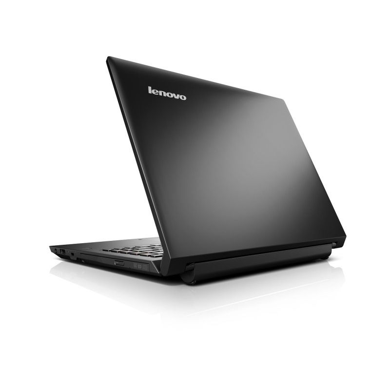 "Notebook Lenovo - Intel® Core i5-4200U, 6GB de memória, 500GB de HD, HDMI, Bluetooth, Tela LED de 14"" Windows PRO 10 - B40-70"