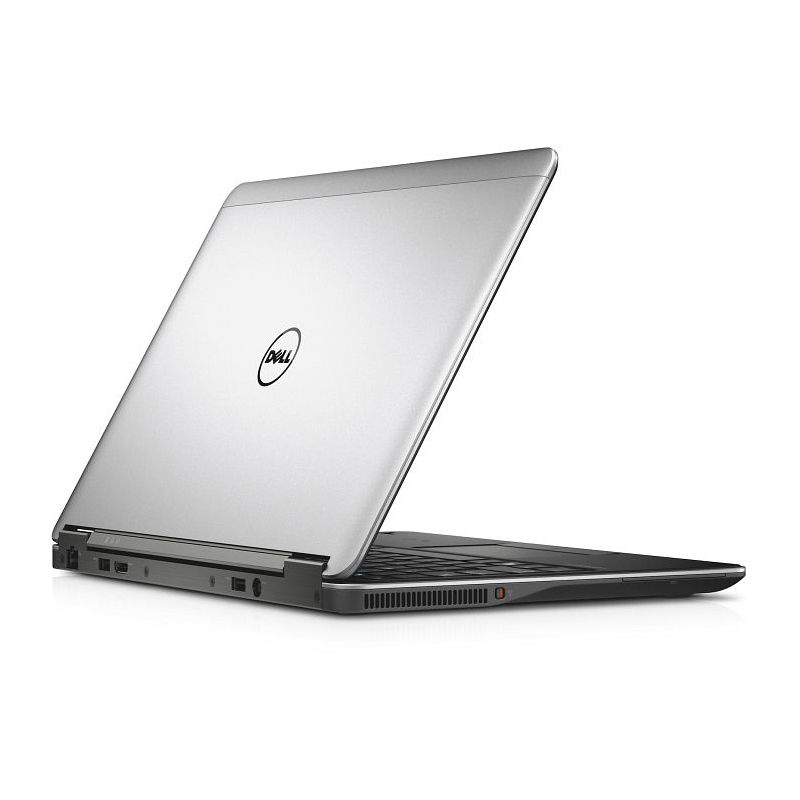 "Notebook Dell Latitude - Intel® Core i5-4200U, 16GB de memória, 256GB, HDMI, Tela de 12.5"" Windows 10 - E7240"
