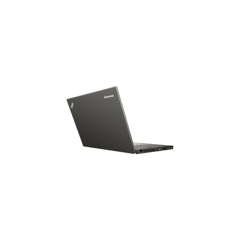 "Notebook Lenovo Ultrabook  THINKPAD - Intel® Core  i5-4300U VPro, 8GB de memória, 500GB + SSD 16GB, HDMI, Tela de 12,5"" -  X240"