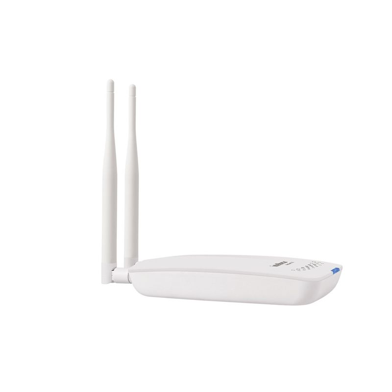 Roteador Intelbras Hotspot 300 - Wireless Corporativo