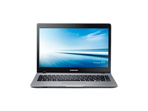 "Notebook Samsung Essentials NP370E4J - Intel Dual Core , 4GB de Memória, HD de 500GB, Bluetooth, HDMI, Tela LED de 14"" Windows 10 (showroom)"