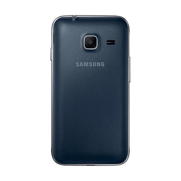 Smartphone Samsung Galaxy J1 Mini Prime, 8GB, Dual Chip, Câmera de 5MP - J106B, Preto *