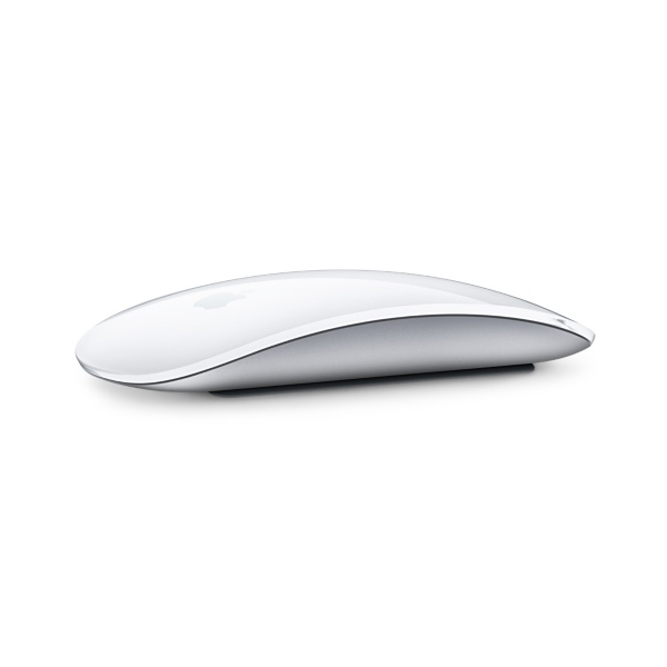 APPLE Mouse Magic - Conexões e expansão, Bluetooth, Conector Lightning - MLA02 *