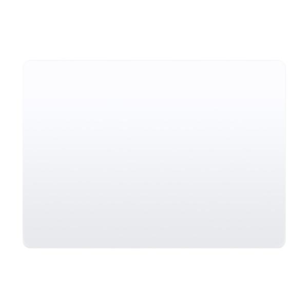 APPLE Trackpad 2 Magic - Multi-Touch, Conexões e expansão, Bluetooth, Conector Lightning - MJ2R2 *