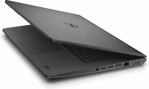 "Notebook DELL Latitude  3450 - Intel Core i5, 8GB de Memória, HD de 500GB, Bluetooth, Tela LED de 14"" *"