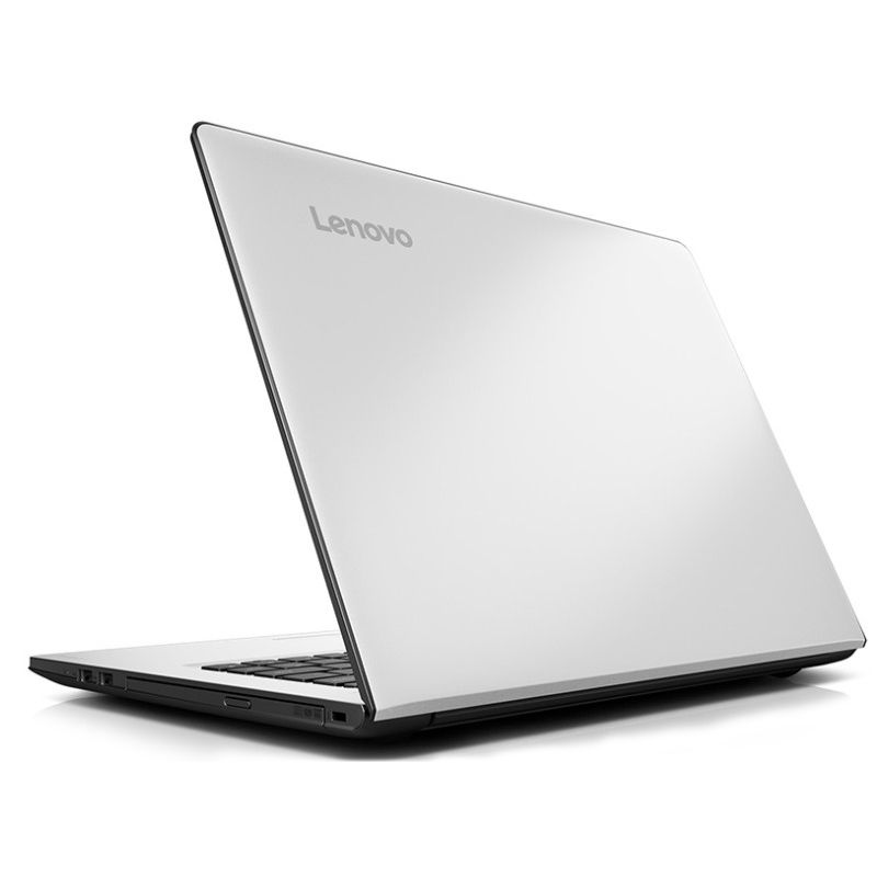 "Notebook Lenovo IdeaPad 310 - Intel Core i3 de 6ª Geração, 4GB de Memória, HD de 1TB, Wireless AC, Tela LED de 15,6"", Windows 10"