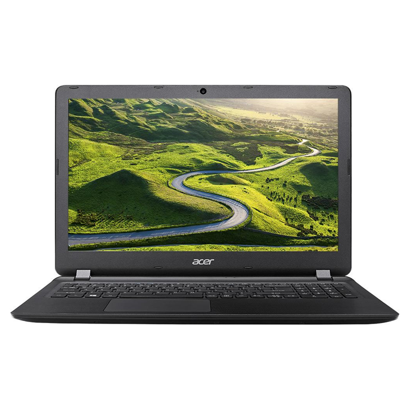 Notebook Acer Aspire ES1 com Intel Core i3, 4GB de Memória, HD de 1TB,  Tela LED de 15.6