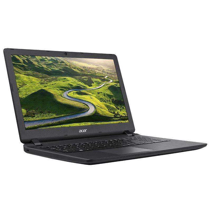 """Notebook Acer Aspire ES1 com Intel Core i3, 4GB de Memória, HD de 1TB,  Tela LED de 15.6"""" - ES1-572"""