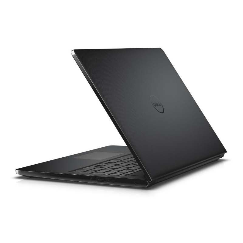 "Notebook Dell Inspiron Intel Core i5, 6GB de Memória, HD de 1TB, Tela LED de 15.6"" Touchscreen , Windows 10 - I3558 *"
