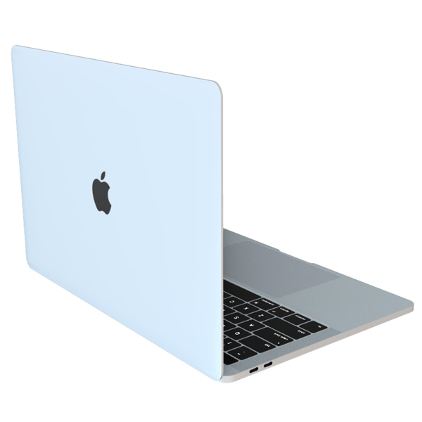 Notebook Apple MacBook Pro com tela Retina MLW72 - Intel i7 Core, Memória de 16GB, SSD 256GB, Thunderbolt 3, Touch BAR, USB-C, Wifi/AC, Tela Retina de 15,4