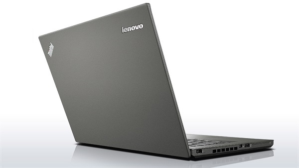 "Notebook Lenovo Ultrabook ThinkPad T440 - Intel Core i7 Vpro, 8GB de Memória, SSD 128GB, Tela LED de 14"" , Windows  PRO - Showroom"
