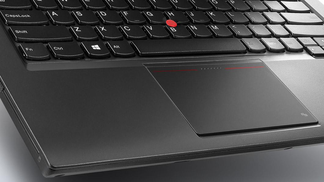 Notebook Lenovo Ultrabook ThinkPad T440 - Intel Core i7 Vpro, 8GB de Memória, SSD 128GB, Tela LED de 14