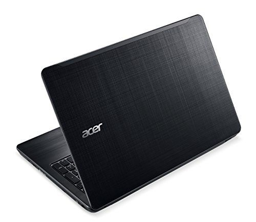 "Notebook Acer Aspire F5-573G - Intel Core i7 de 6ª Geração, 8GB de Memória, Wireless AC, HD de 1TB, Placa de vídeo NVIDIA GeForce 940MX com 4 GB, Tela Full HD de 15.6"", Windows 10 - F5-573G-78R2 *"