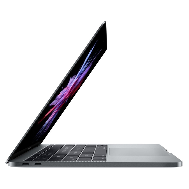 Notebook Apple MacBook Pro - Intel Core i5, 8GB de Memória, SSD de 256GB, Thunderbolt 3, USB-C, Wireless AC, Tela Retina de 13.3