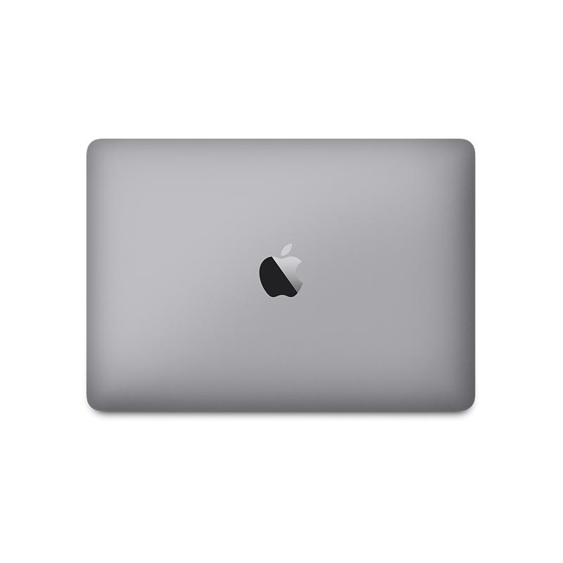 """Notebook Apple MacBook Pro - Intel Core i5, 8GB de Memória, SSD de 256GB, Thunderbolt 3, USB-C, Wireless AC, Tela Retina de 13.3"""" - Cinza Espacial, MLH12 *"""