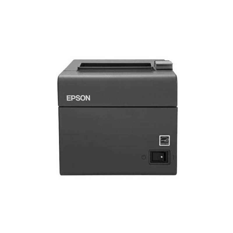 Impressora Térmica USB 203PPP EPSON TM-T20 USB *