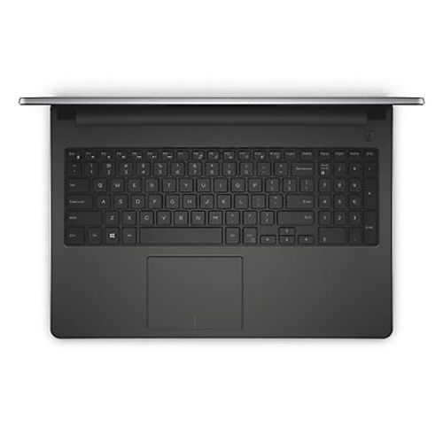 "Notebook Dell Inspiron 5559 - Intel Core i7 de 6ª Geração, 8GB de Memória, HD de 1TB, Tela FULL HD de 15.6"" , Windows 10 *"