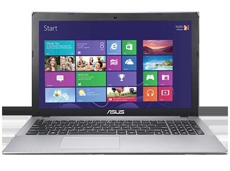 CÓPIA - Notebook Asus X550  Intel Core i5 , memória 6GB, HD 500GB,  Placa de vídeo Geforce 2GB, Tela LED 15.6´ Windows  (Showroom)