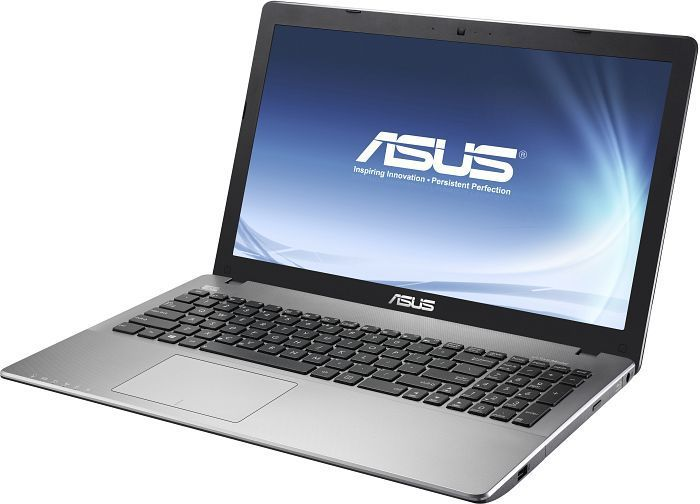 CÓPIA - Notebook Asus X550  Intel Core i5 , memória 6GB, HD 500GB,  Placa de vídeo Geforce 2GB, Tela LED 15.6´ Windows  (Showroom)