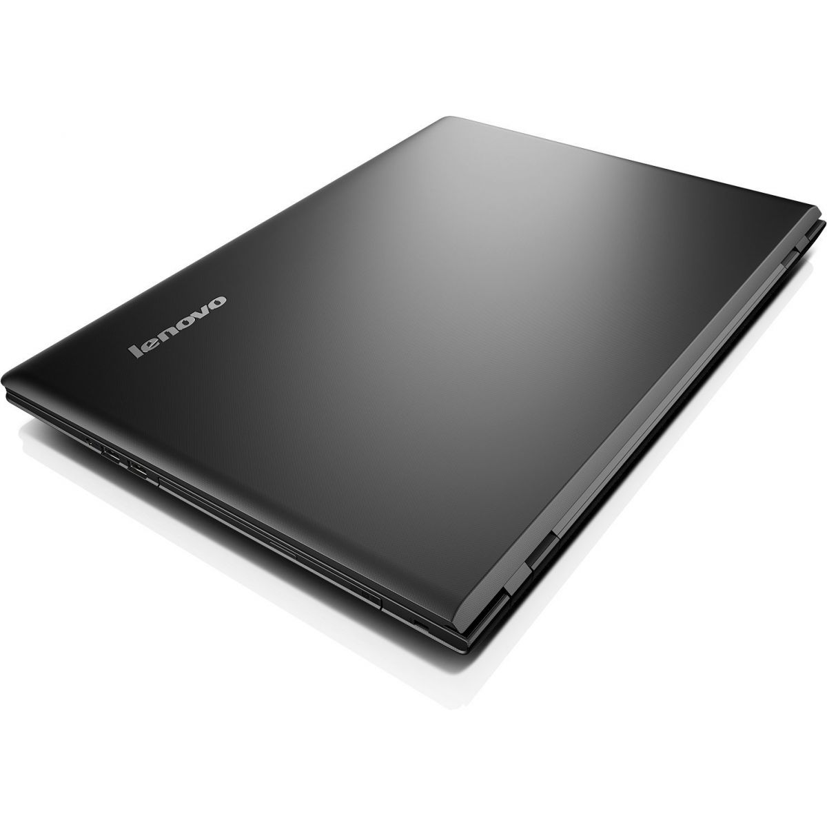 Notebook Lenovo IdeaPad 300 17