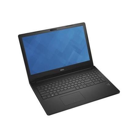 """Notebook Dell Latitude 3470, Intel Core i5 ,  8GB de memória, HD 500 GB, Tela LED de 14"""" e Windows 10 Pro *"""