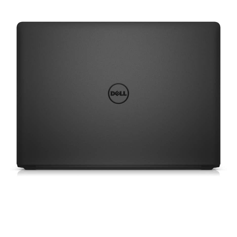"Notebook Dell Latitude 3470, Intel Core i3 ,  4GB de memória, Ssd 240Gb, Tela LED de 14"" e Windows 10 (seminovo)"