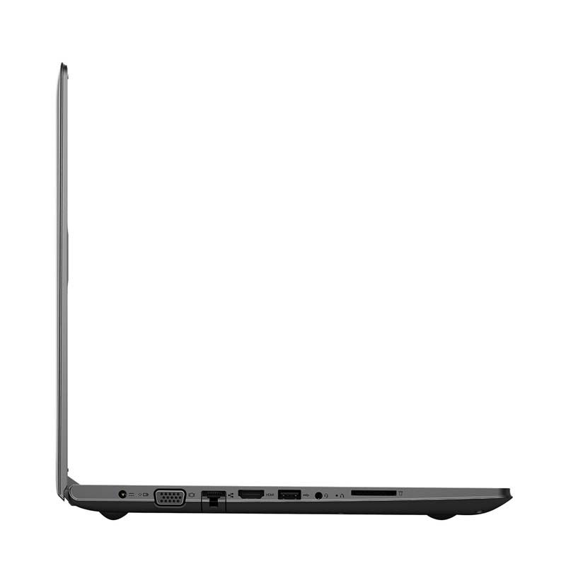 "Notebook Lenovo Ideapad 310, com Intel Core i7 de 6ª Geração, 8GB de Memória, HD de 1TB, Placa de vídeo GeForce de 2GB, Tela de 15,6"", Windows 10"