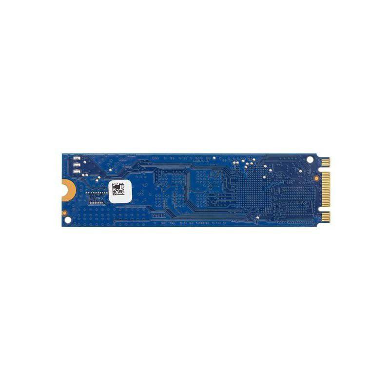 SSD M.2 Crucial  MX300, 1TB, M.2 2280, Tecnologia NAND 3D, SATA 6Gb/s - CT1050MX300SSD4