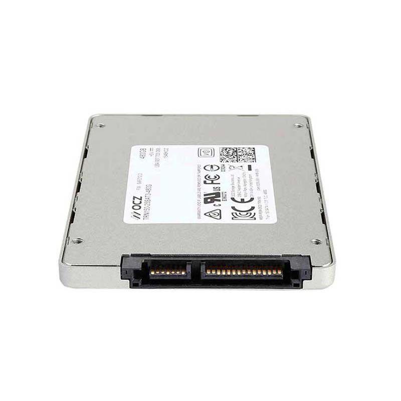 """SSD Toshiba OCZ TR150, 480Gb, 550Mb, 2.5"""", SATA 3 - TRN150-25SAT3-480G"""