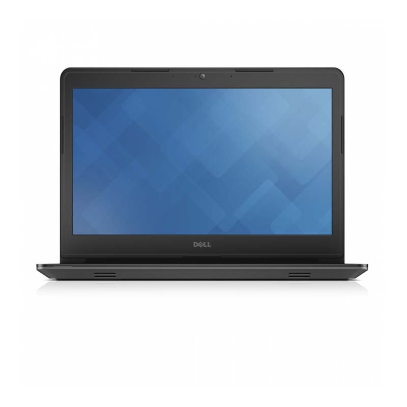 Notebook Dell Latitude 3450 - Intel Core i3, 4GB de memória, HD de 500Gb, HDMI, Bluetooth, Tela 14