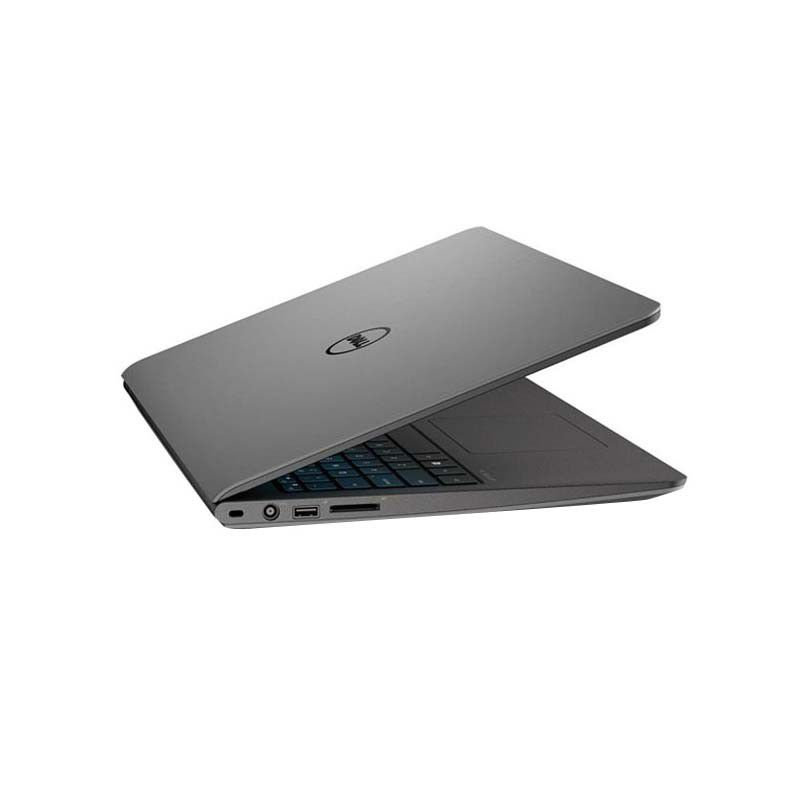 "Notebook Dell Latitude 3450 - Intel Core i3, 4GB de memória, HD de 500Gb, HDMI, Bluetooth, Tela 14"", Windows 10"