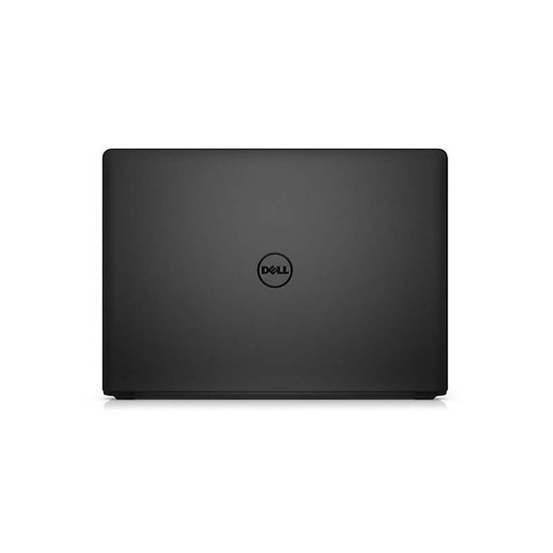 "Notebook Dell Latitude 3470 - Intel Core i5, 6ªGeração, 8GB de memória, HD de 1TB, Placa de vídeo Intel HD Graphics GT2, Wireless A.C, Bluetooth, HDMI, Tela 14"", Windows 10 Pro"