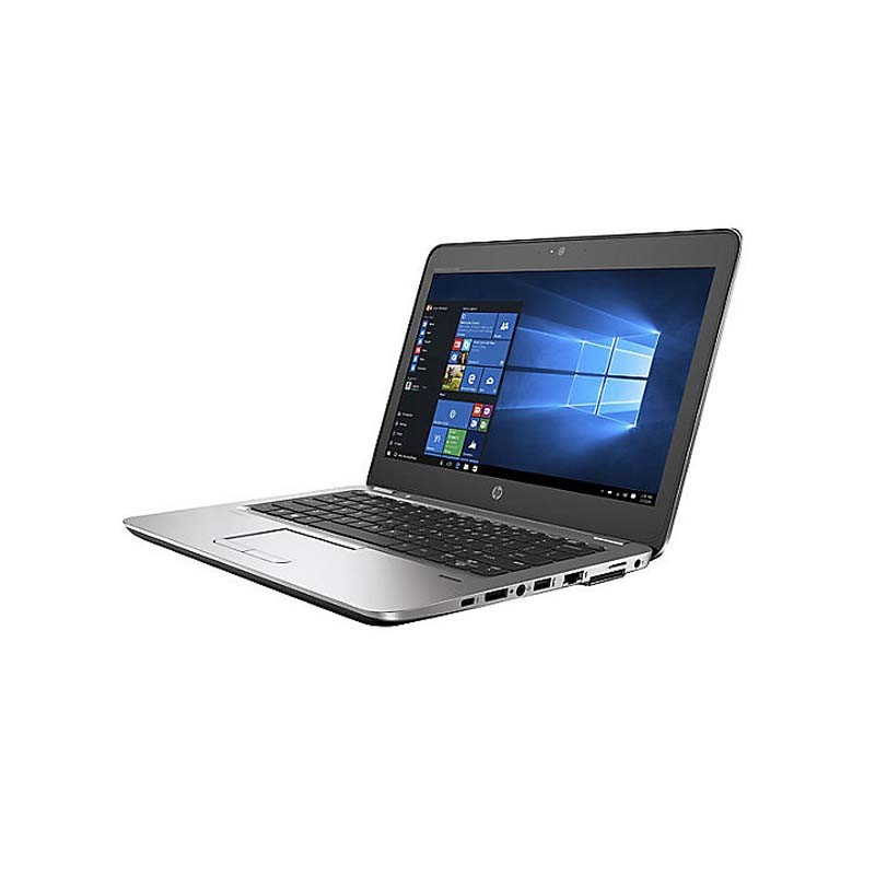 Notebook HP ELITEBOOK 820 G3 - Intel Core i5, 6ªGeração, 8GB de memória, SSD de 128Gb M.2, Wireless A.C, Bluetooth, Tela 12,5