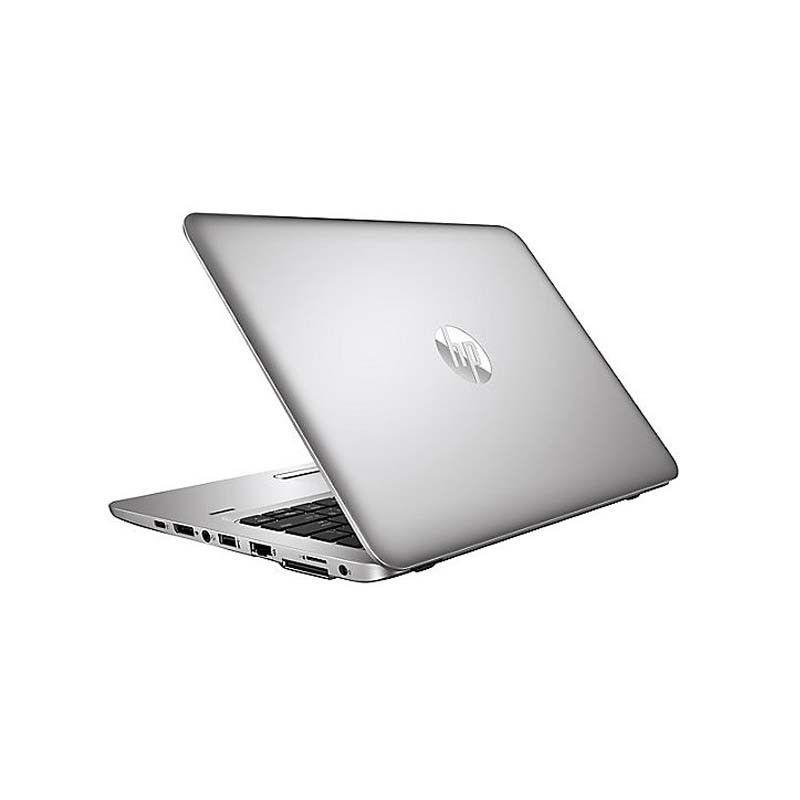 "Notebook HP ELITEBOOK 820 G3 - Intel Core i5, 6ªGeração, 8GB de memória, SSD de 128Gb M.2, Wireless A.C, Bluetooth, Tela 12,5"", Windows 10 Pro - SHOWROOM"