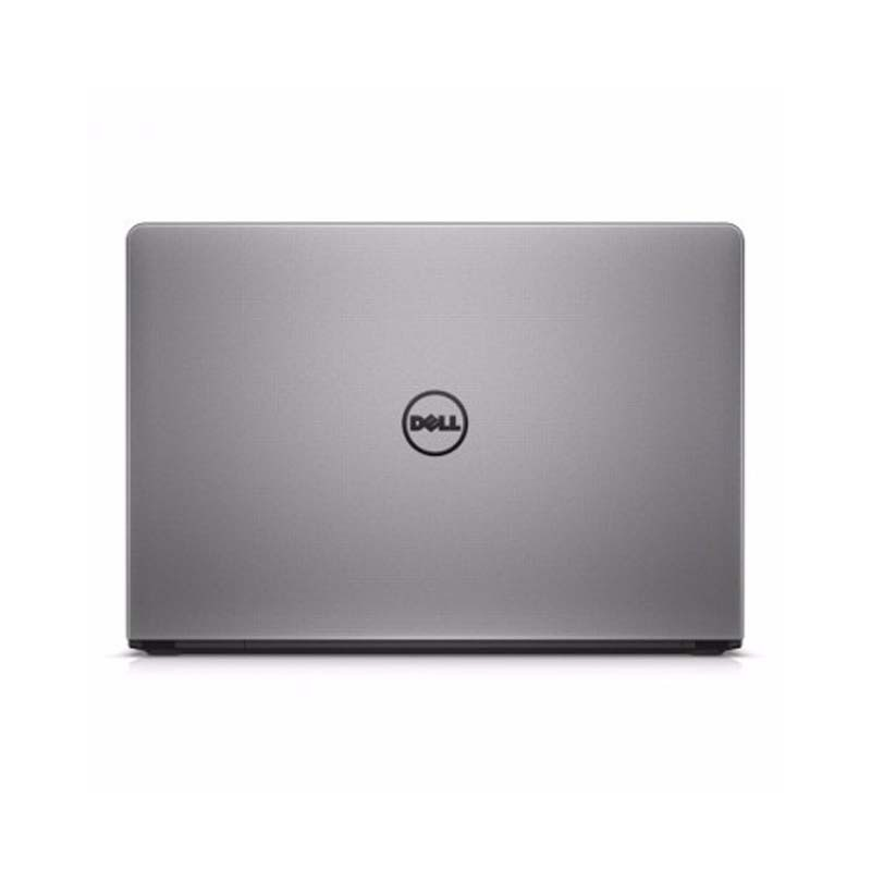 "Notebook DELL I5559-1480SLV - com Intel Core i7, 6ªGeração, 8GB de Memória, HD de 1TB, Gravador de DVD, HDMI, AMD RADEON R5 M335 4Gb, Tela de 15,6"" FULL HD, Windows 10"