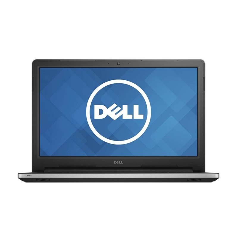 Notebook DELL I5559-1480SLV - com Intel Core i7, 6ªGeração, 16GB de Memória, HD de 1TB,Gravador de DVD, HDMI, AMD RADEON R5 M335 4Gb, Tela de 15,6