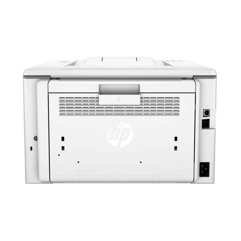 Impressora HP LASERJET M203DW , Velocidade 28ppm, 1200Dpi Duplex , USB, Wireless, Monocromática, Printer - M203DW