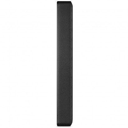 "HD Externo 4TB Seagate Expansion Slim - USB 3.0, 2.5"" - STEA4000400"