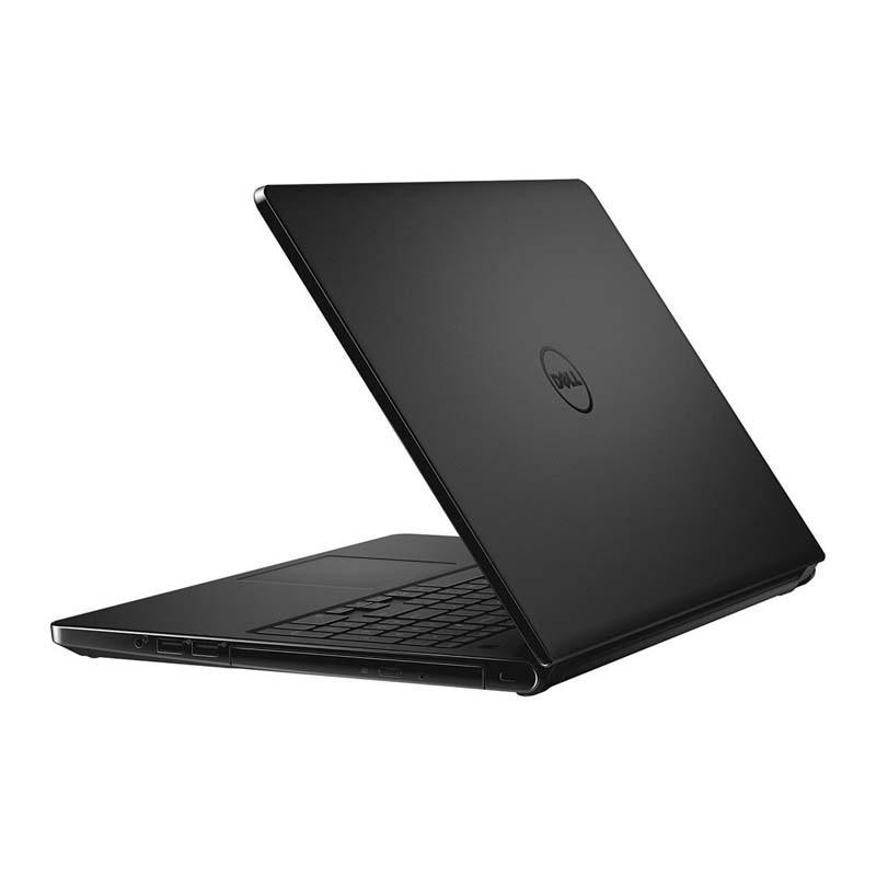 Notebook DELL  Inspiron 15-5566-A10, Intel Core i3, 6ªGeração, 4GB de Memória, HD de 1TB, HDMI, Tela 15.6