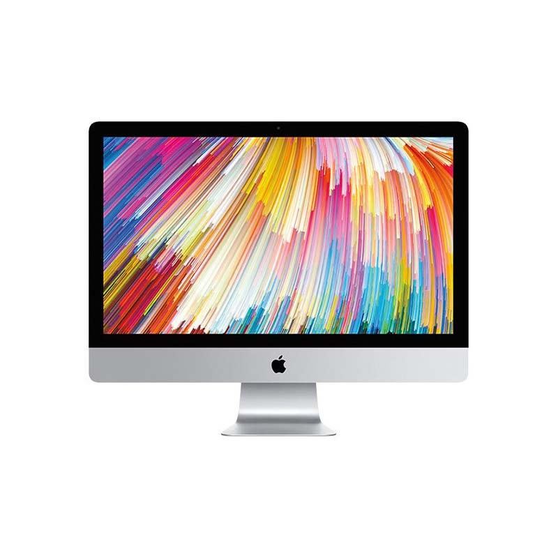 Apple iMac com tela Retina 5K - MNE92 - Intel i5 Quad Core, Memória de 8GB, HD 1TB, Placa de Vídeo AMD Radeon Pro 570 de 4Gb, Tela de 27