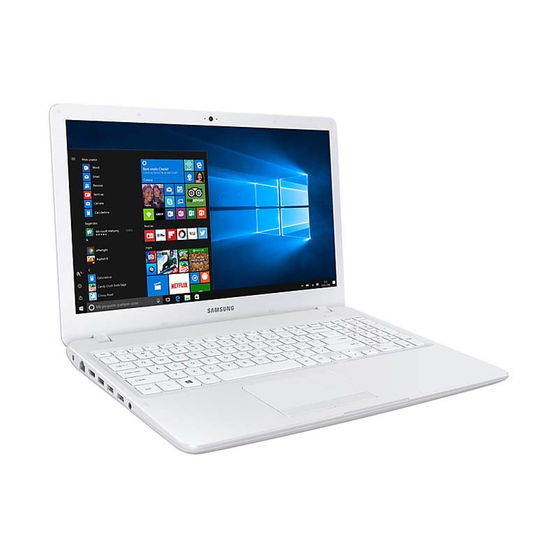 Notebook Samsung Expert x24, Intel Core i5, 6GB de Memória, HD de 1TB, Placa de Vídeo GF910M de 2Gb, HDMI, Tela 15.6